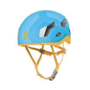 Singing Rock Penta Helmet-Climbing Helmet-Singing Rock-JM Active | Rock Climbing