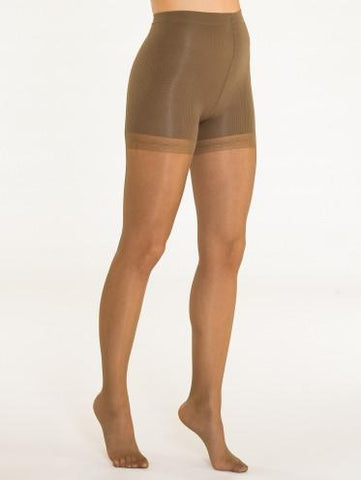 Solidea Magic 140 Sheer
