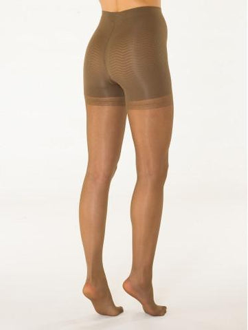 Solidea Magic 70 Sheer
