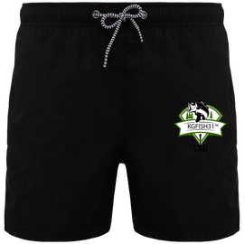 Short de bain pour Float-Tube KGFISH31™