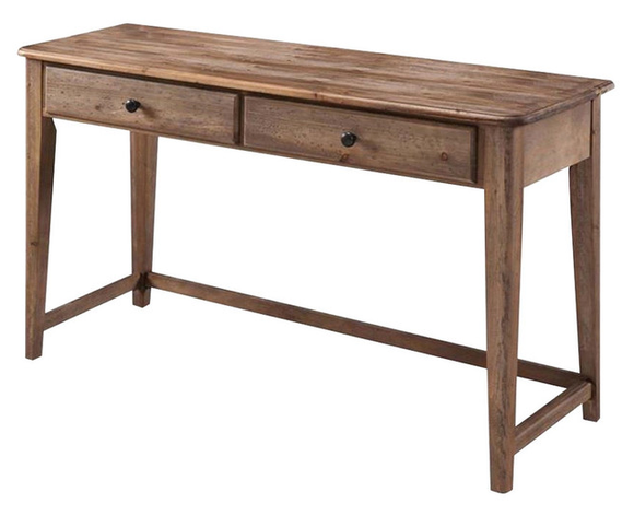 Birch Lane Baytowne Console Table (Model:  BL16646)