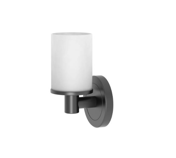 Gatco Latitude II Single Sconce (Model:  1680MX)