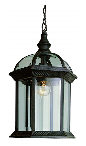 Trans Globe Lighting BG Outdoor Wentworth (Model:  4183)