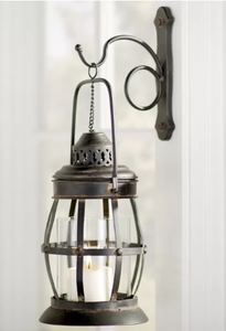 Three Posts Gala 1 Light Wall Sconce (Model:  THRE1639)