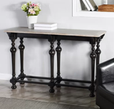 World Menagerie Park Console Table (Model:  WRMG6189)