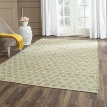 Laurel Foundry Modern Farmhouse Montfort Area Rug