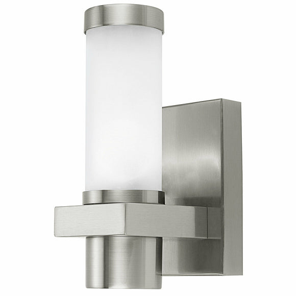 Orren Ellis Audry 1-Light Wall Sconce (Model:  OREL2092)