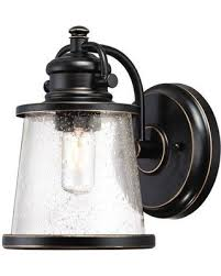 Three Posts Tewkesbury 1-Light Outdoor Wall Lantern  (Model: 62040)