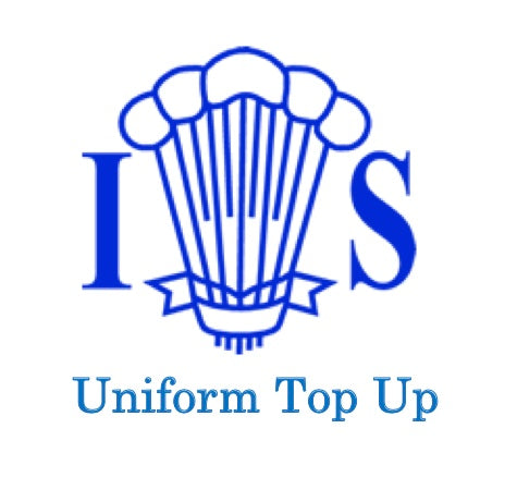 Uniform Top Up Payment