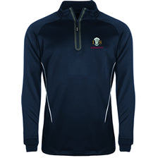 Imberhorne Girls Training Top
