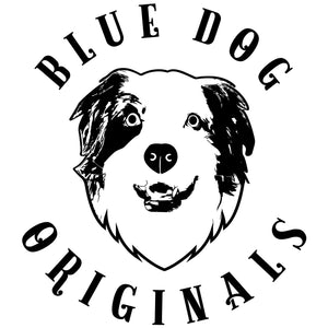 Blue Dog Originals