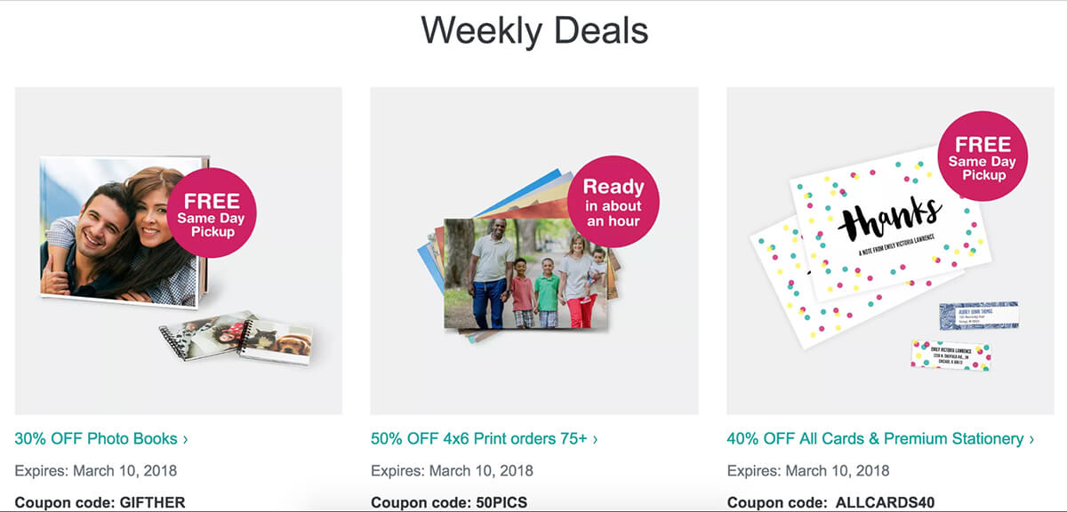 Discounts & Coupons: 19 Ways to Use Deals to Drive Revenue