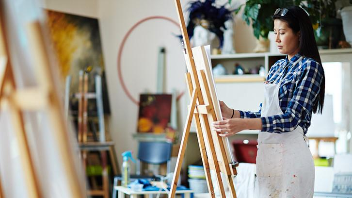 10 Things to Make and Sell: The Business of DIY
