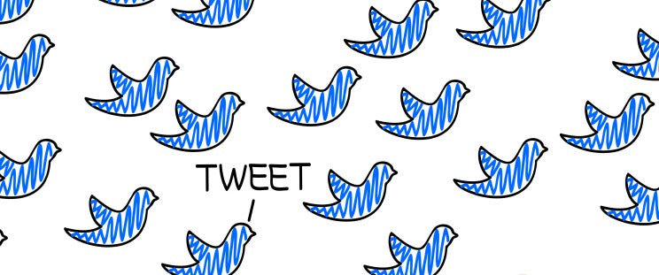 10 Quick Twitter Tips for Ecommerce Store Owners