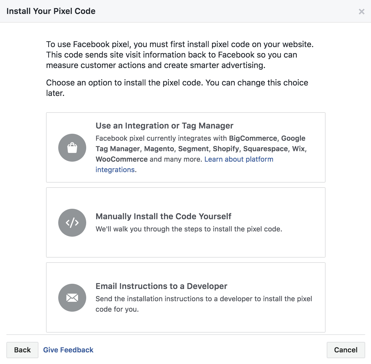Facebook Ads: The Beginner's Guide to the Facebook Pixel
