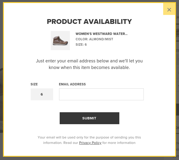 Ecommerce Marketing: 17 Strategies & Tips to Drive Sales