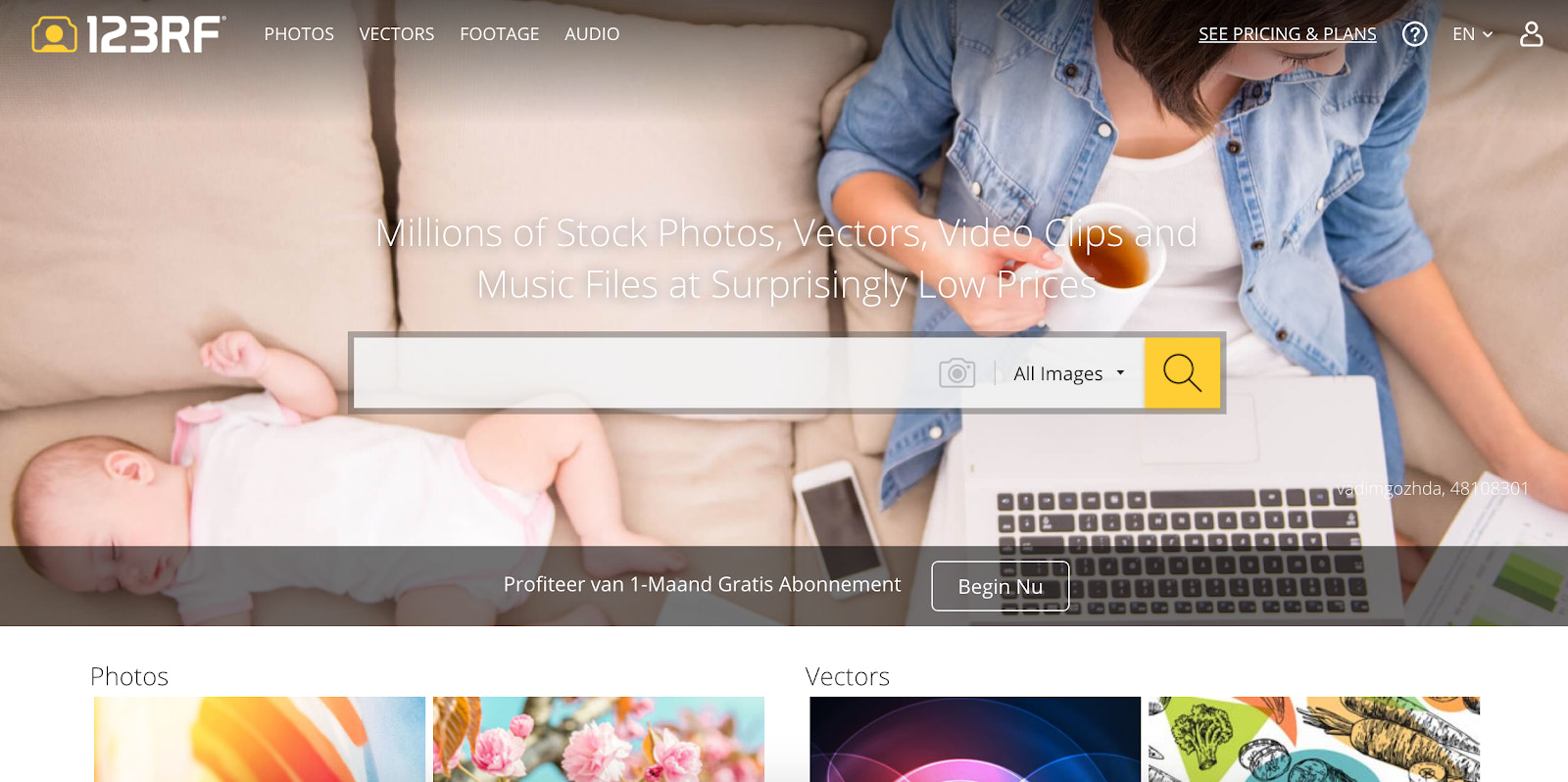 Sell Photos Online 18 Websites For Selling Your Photography