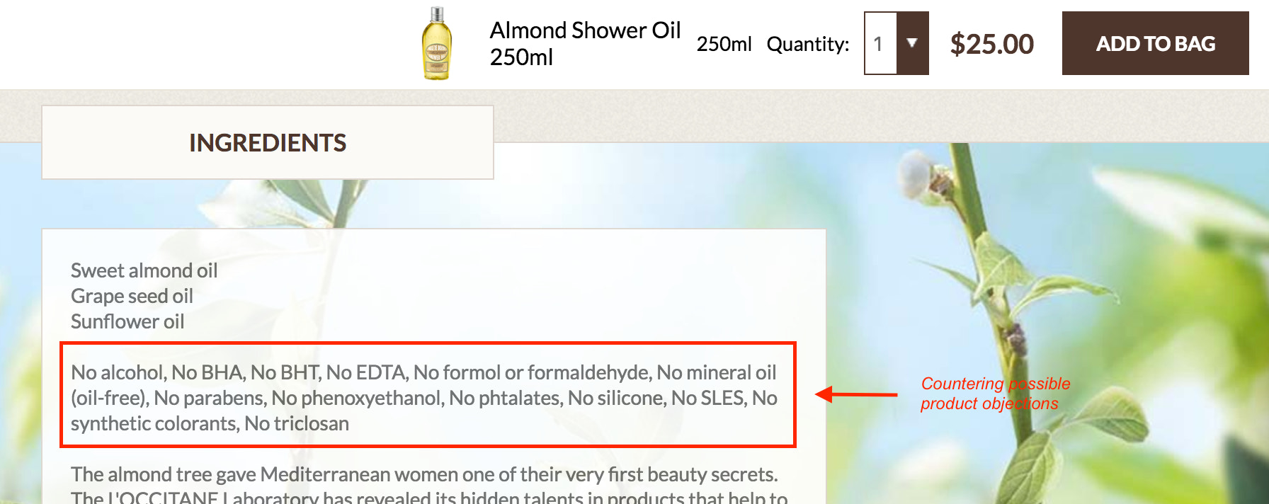 Skin Care Marketing for Increased Conversions