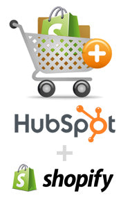 HubSpot Saves Your Abandoned Carts