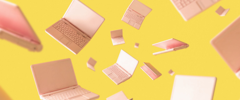 Shopify content review 2018.