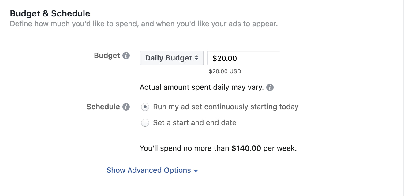 Instagram Ads: How to Advertise on Instagram in 2019