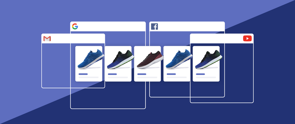 Marketing in Shopify: Grow your business with streamlined ads