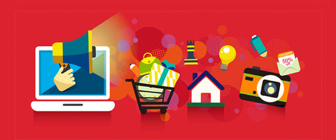 7 Customer Retention Tactics to Get Current Ecommerce Customers to Purchase More