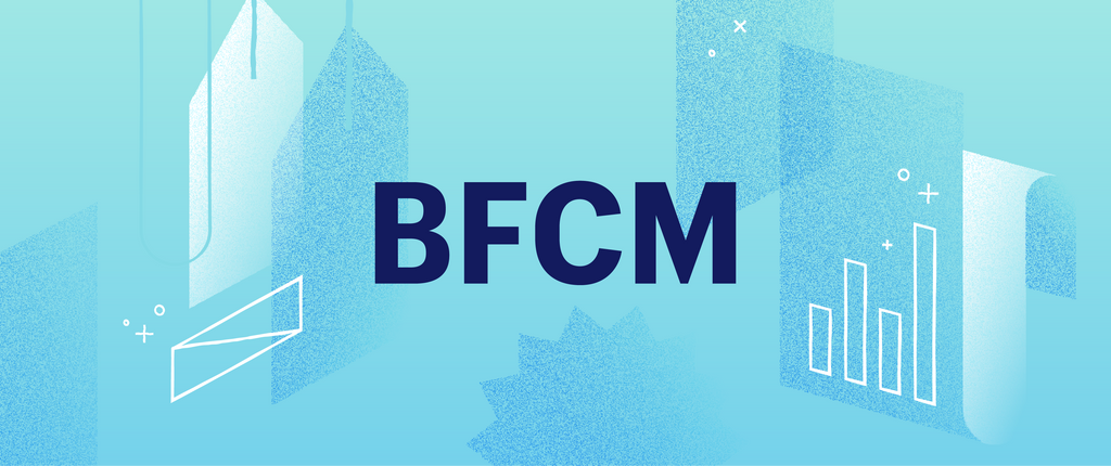 Are you ready for BFCM 2018?