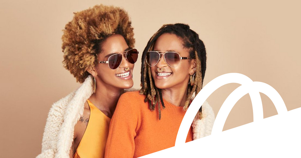 coco and breezy resilient retail