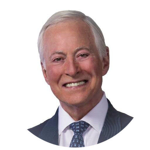 shopify-author Brian Tracy