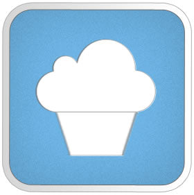 Featured App: Custard
