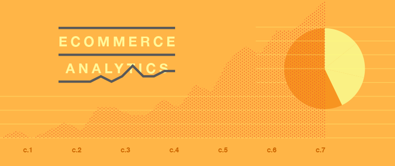 Ecommerce analytics para principiantes absolutos: una guía novedosa