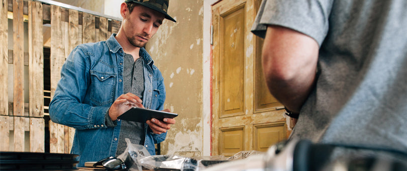 Apps for Shopify POS Are Now Available in the Shopify App Store