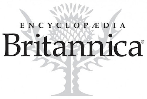 After 244 Years Encyclopaedia Britannica is Selling their Final Print Edition With Shopify