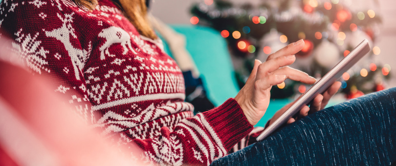 14 Advanced Strategies to Drive More Holiday Sales With Facebook Ads