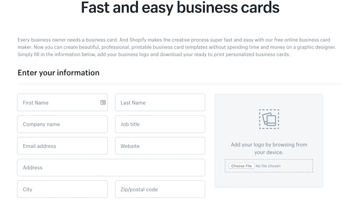 Free Downloadable Address Book Template from cdn.shopify.com