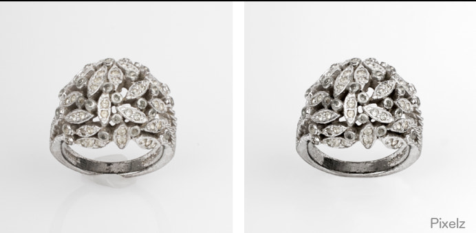 feee555ff7a 10 Common Jewelry Product Photography Mistakes (and How to Avoid ...