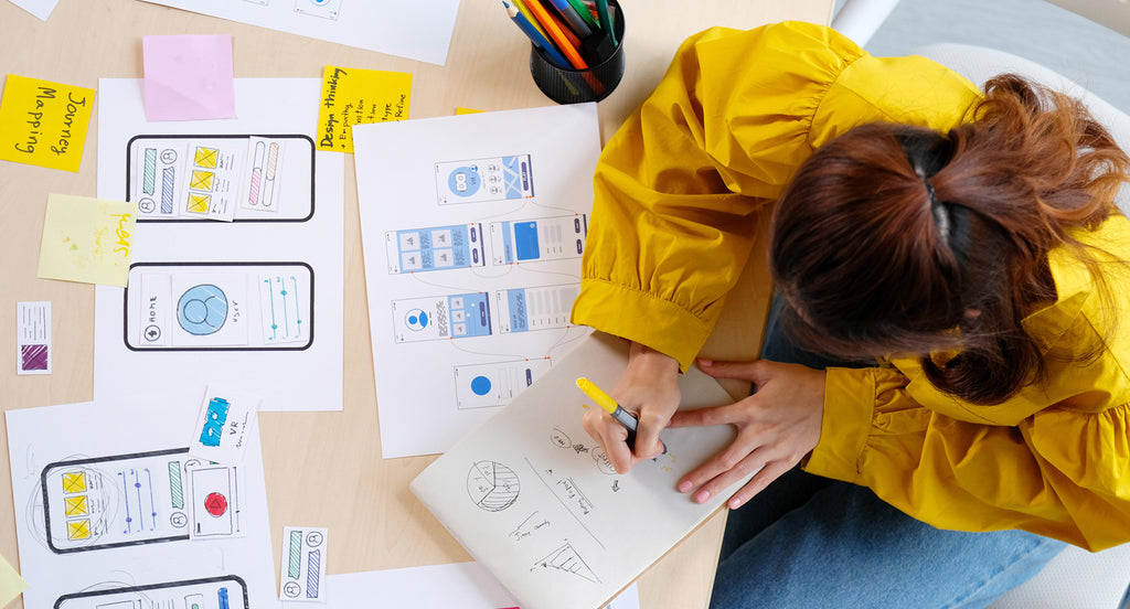 a growth driven design approach to conversion optimization