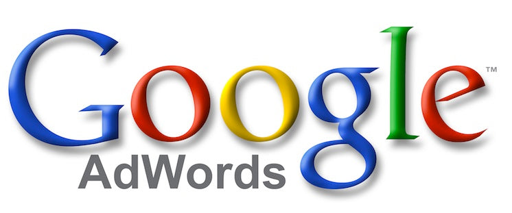 Search Advertising 101 - Your Guide to Google AdWords