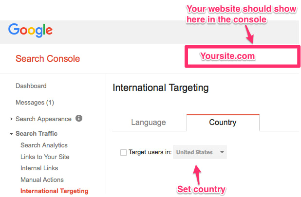 How to Expand Your Shopify Store to Multiple Countries — How