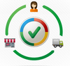 """Google Launches an E-Commerce Certification Program Called """"Trusted Stores"""""""