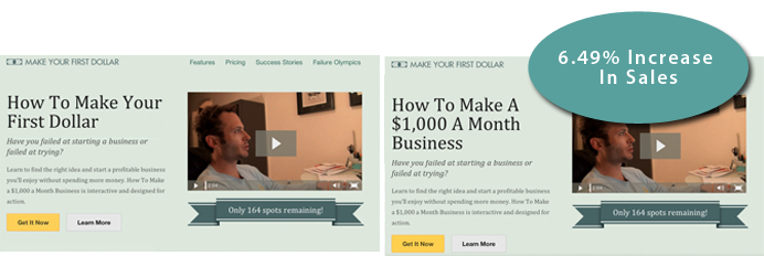 Increase Ecommerce Conversion Rates with Three Analytics ... - photo#14