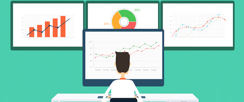 Don't Fear Analytics (I'll Make It Simple For You)