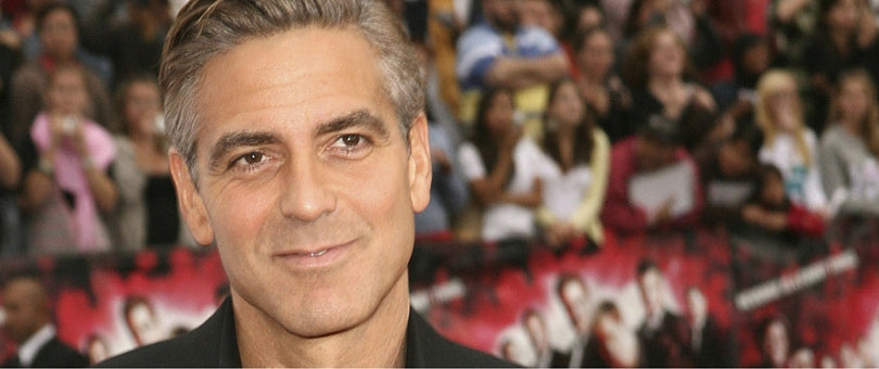 How to Get a Date With George Clooney (or Write the Perfect Ecommerce About Page)