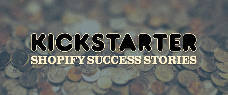 How to Run a Successful Campaign on Kickstarter