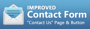 Improved Contact Form app logo