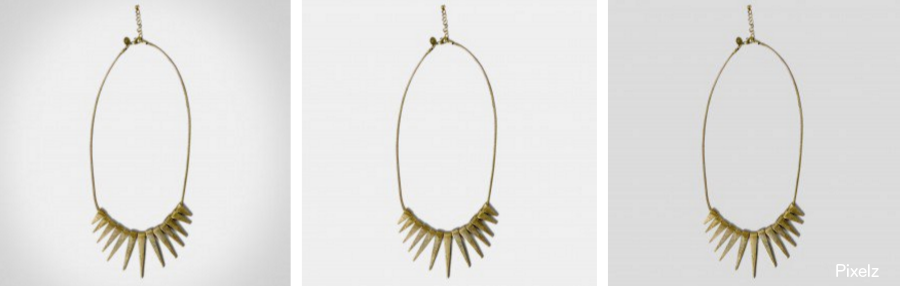 tiff photography squarespace edit neal necklace product photograph jewellery juvi byrne