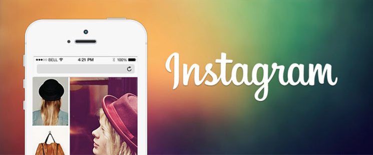 Instagram 101: How to Build an Audience of Customers for Your Brand [Video]