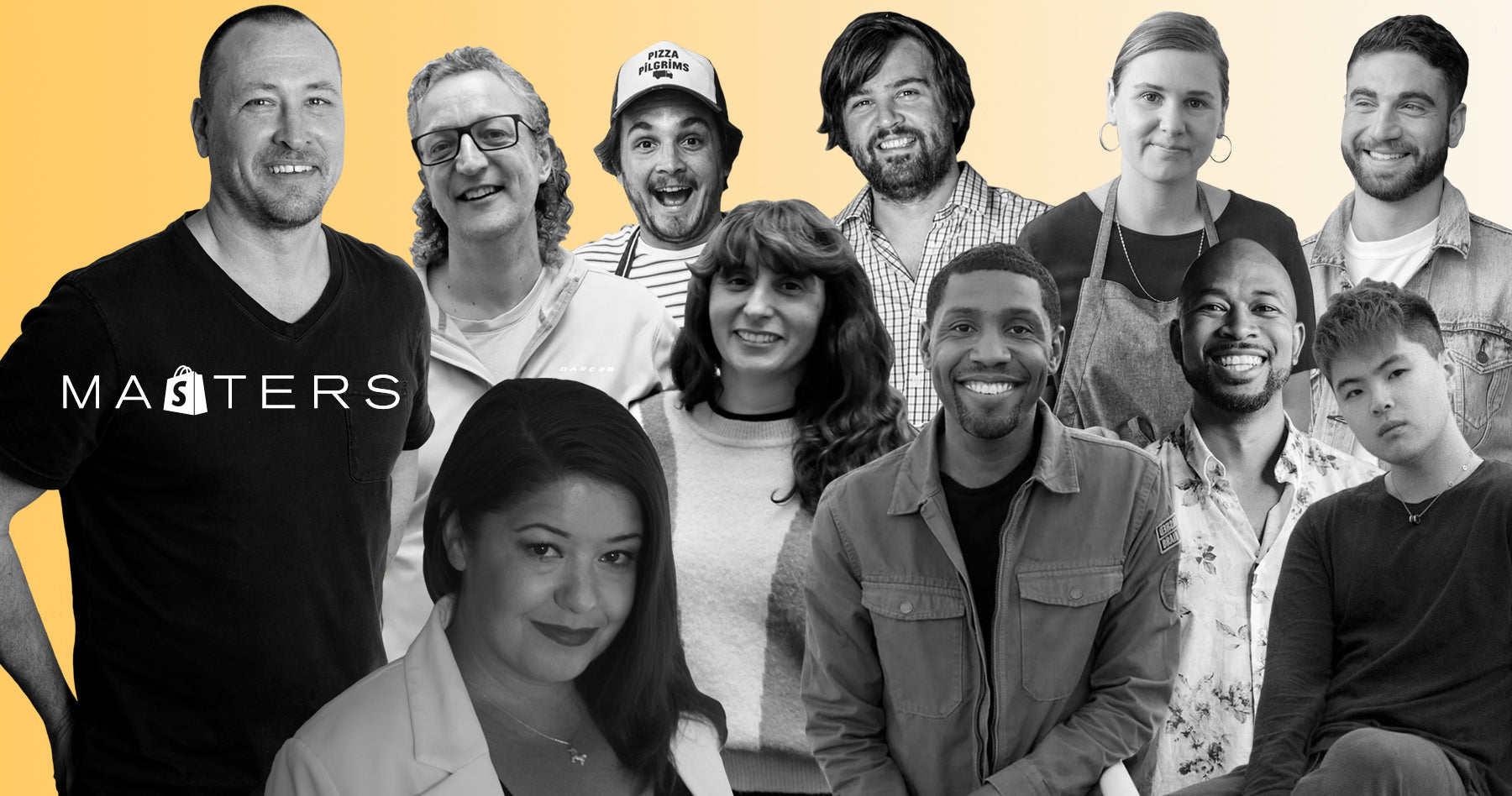 A Year of Resiliency: Reflecting on 8 Founders Who Thrived in a Most Unusual Year
