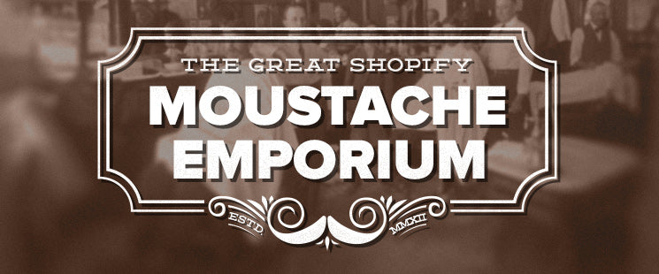 39 Awesome Moustache Products & Accessories For Movember